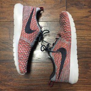 Nike - Men's Sz 10.5